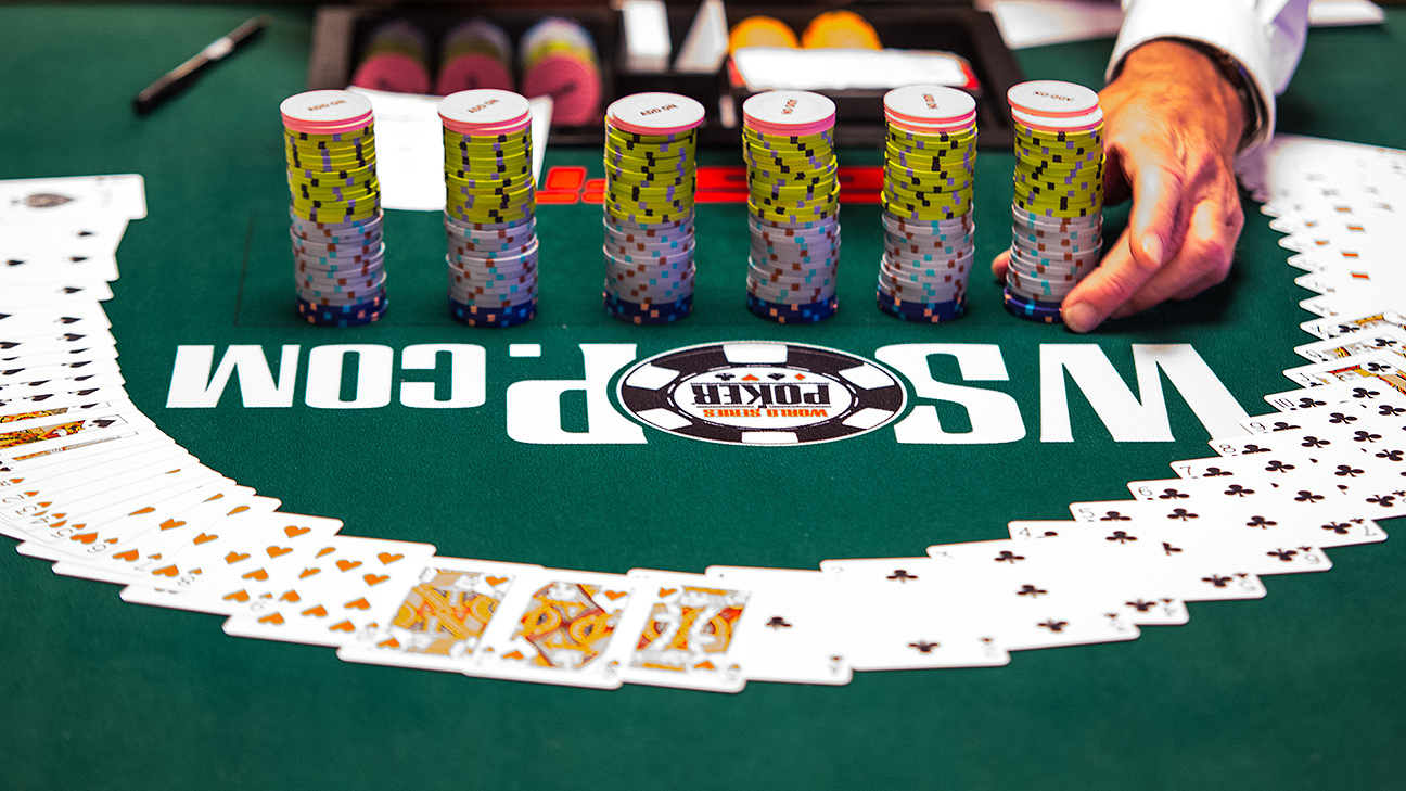 Official Online Poker Agent Gambling to Play Instant