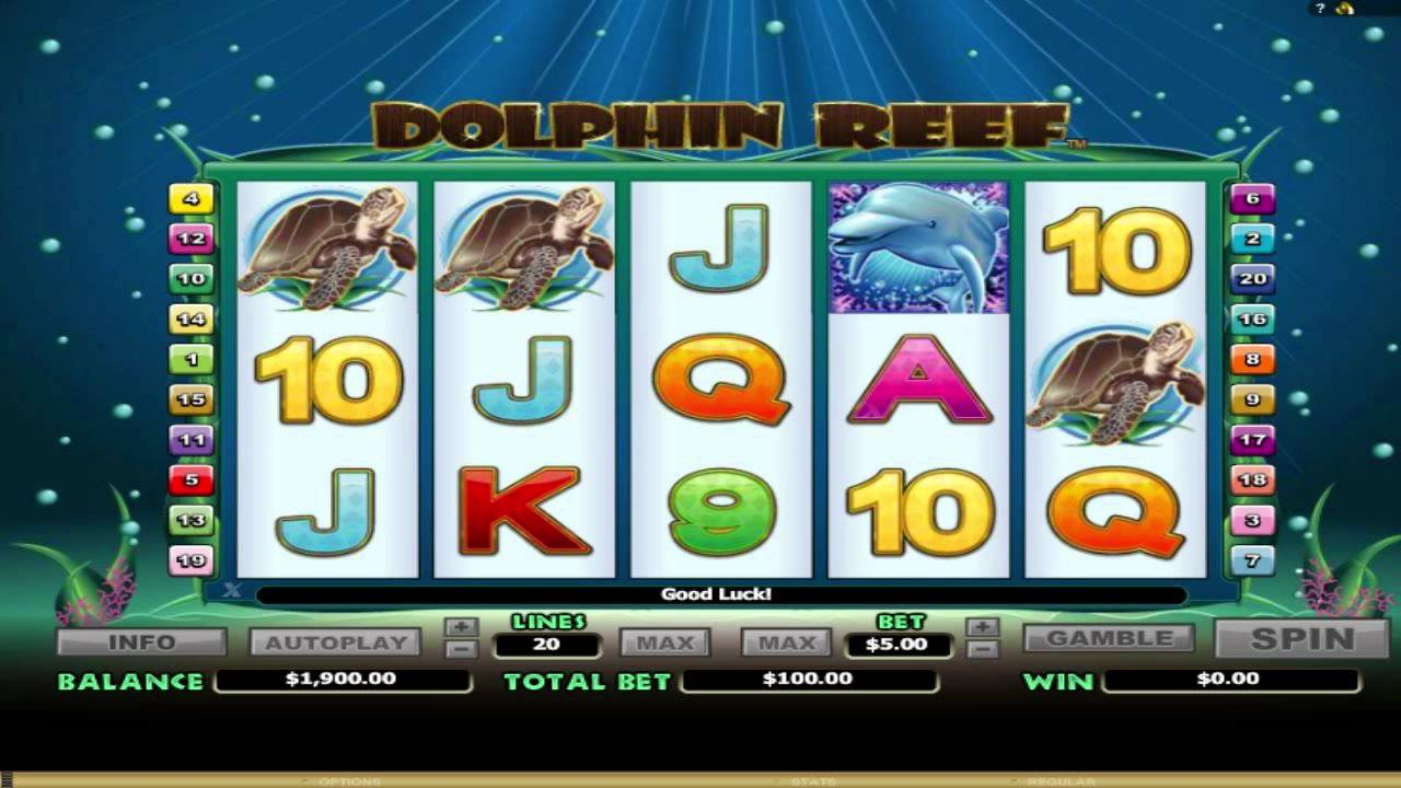 The Best Way to Achieve the Jackpot on Online Slots