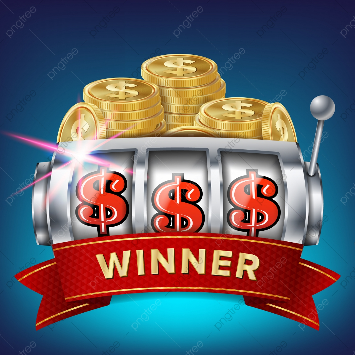 The Most Trusted Slot Site in Indonesia 24 Hour Online Slots in Indonesia