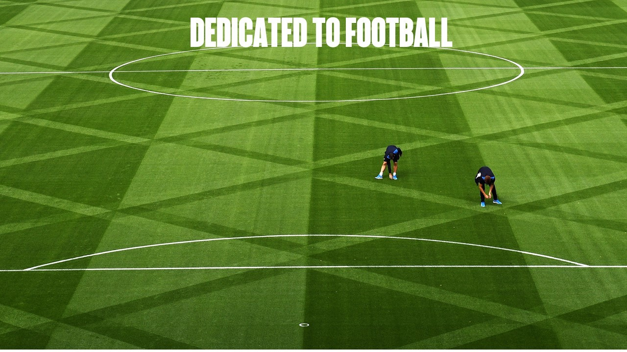The excitement and ease of playing online soccer gambling