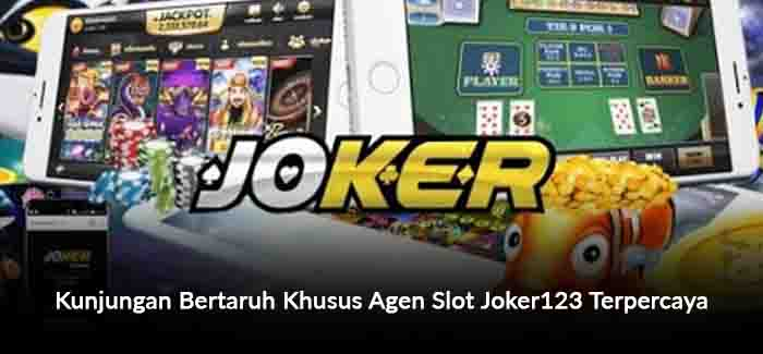 There are quite a lot of important considerations why someone should know some special ways when playing Online Game Slots, especially for those who usually