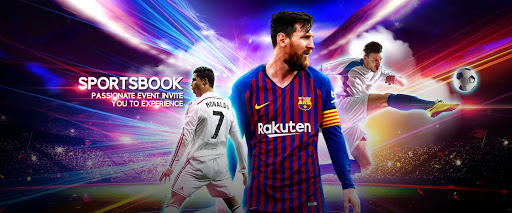 EASY TRICKS TO WIN ONLINE BETTING BETS ON SBOBET