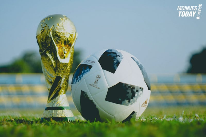 Guide to How to Play Asian Handicap Betting Ball Betting
