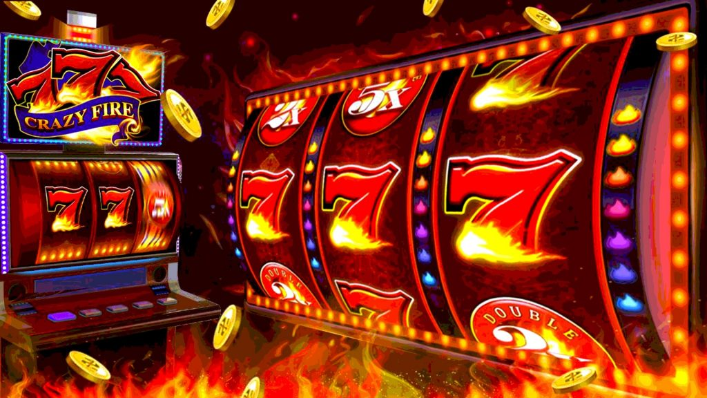 How to Get Billions of Rupiah at the Most Complete Online Gambling Slot Agent