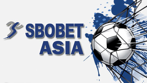 How to Get Rich Quick With Sbobet Soccer Gambling