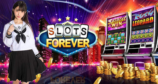 How to Not Often Lose When Playing Online Slots