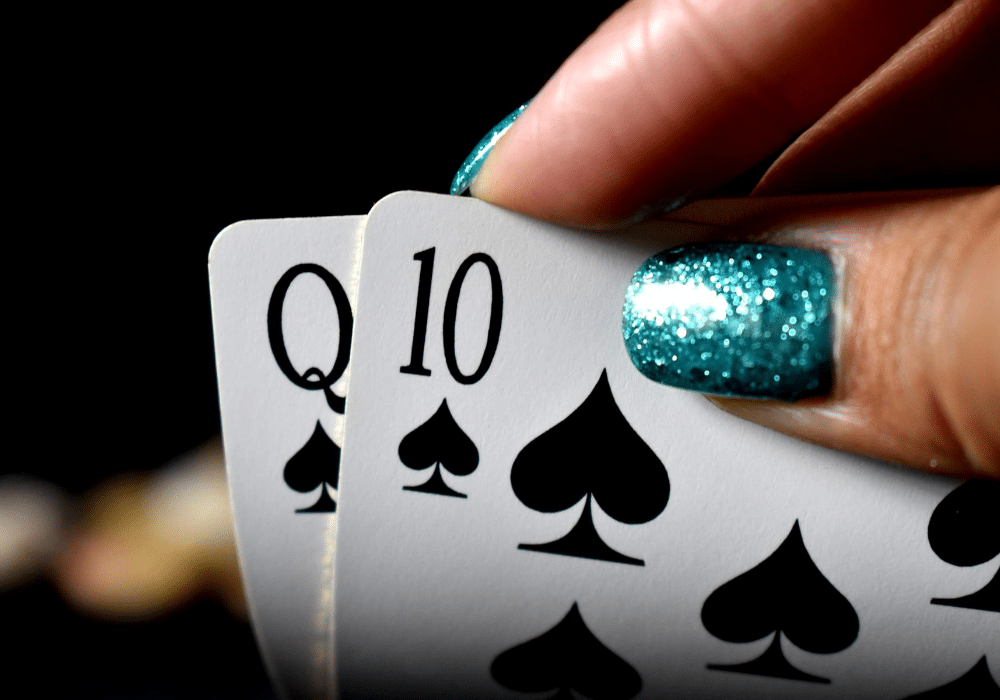How to Play Blackjack the Right Way