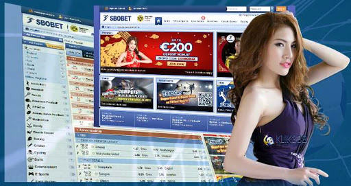 How to Play the Sbobet Slot Game