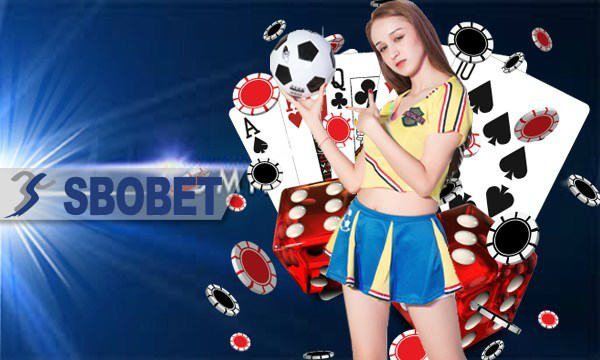 How to Play to Win at the Best Online Slot Sites