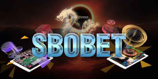 How to Win Sbobet Mix Parlay Multiple Bets