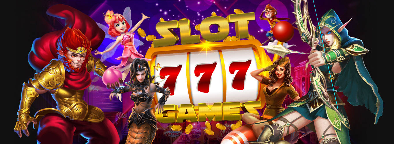 How to Win to Play Trusted Online Slots