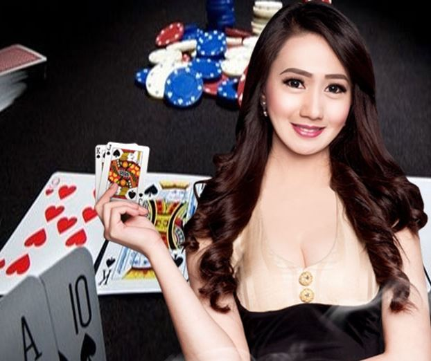 How to play poker so you never lose