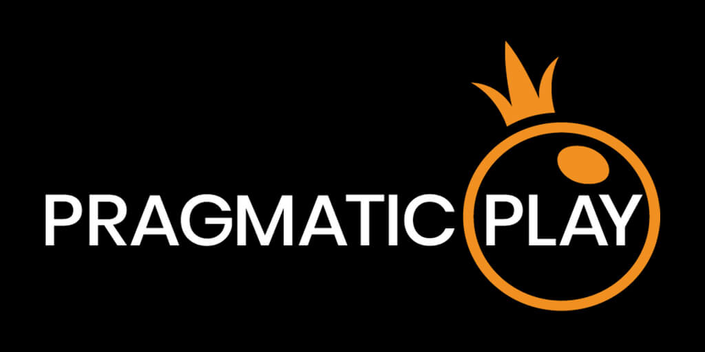 How to quickly win to play Pragmatic Play 2020