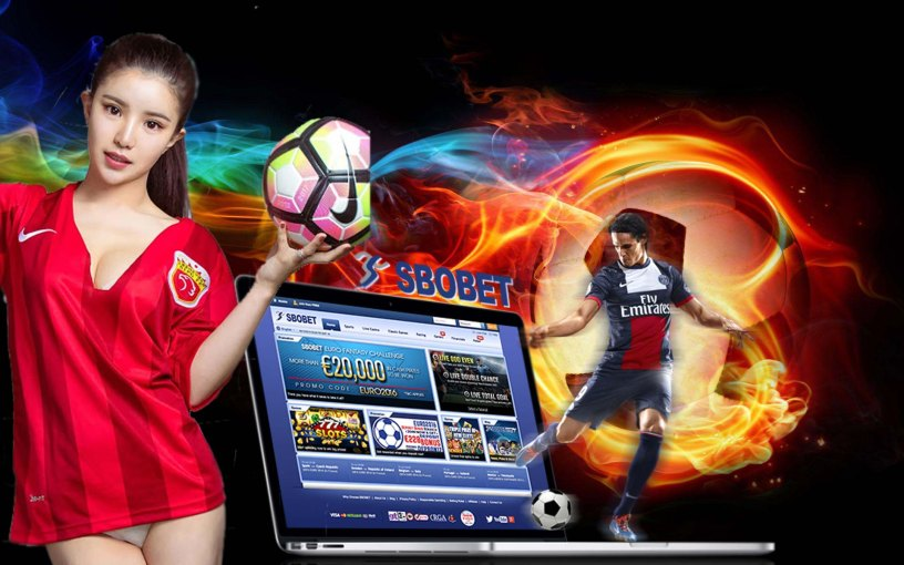 How to win online betting without losing