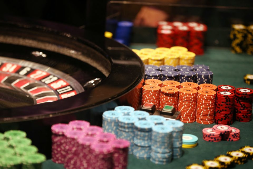 Mastering How to Play Baccarat Online for Indonesian Beginners
