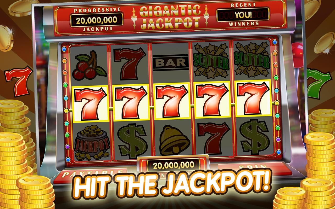 Preparations That Must Be Made When Playing Online Slots