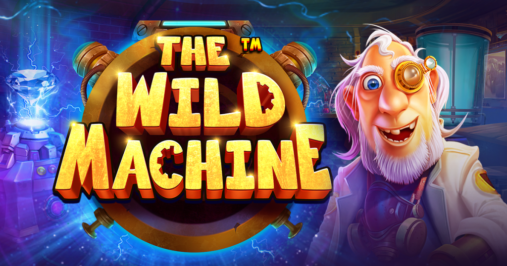 Strategy tips and tricks for playing online slots