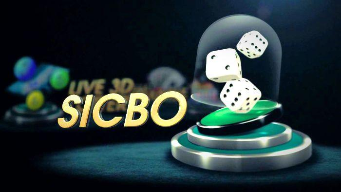 Techniques and Tips for Playing Sicbo Gambling to Win Lightly