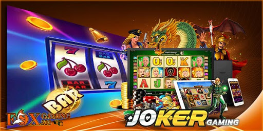 Techniques for playing online slot games are easy to win