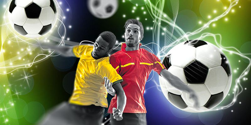 Tips for Playing the Very Best Online Football Betting in Indonesia