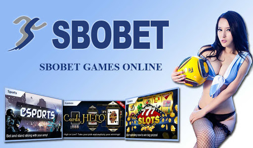 Tricks to Win Playing SBOBET Ball Betting Easily