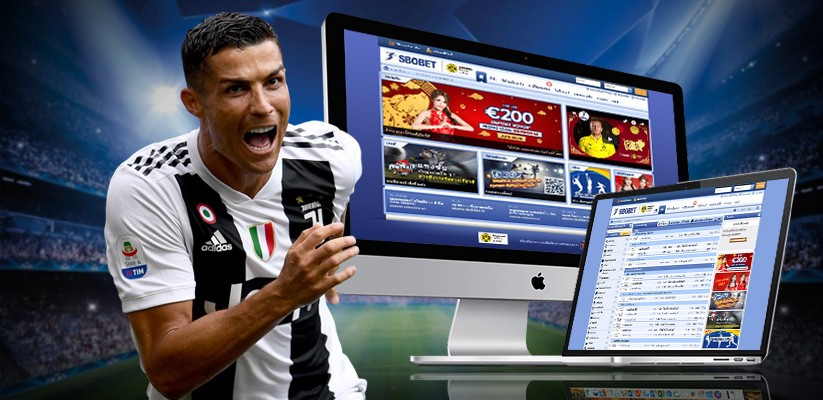 Tricks to Win to Play Mix Parlay Online Betting Bets